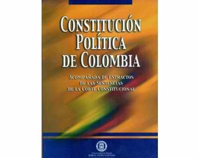 20090603025954-16-constitucion-politica-de-colombia.jpg